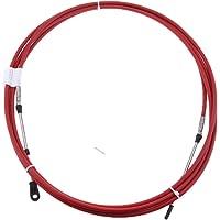Cable de Control de Cambio de Acelerador Repuesto