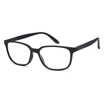 2008827c76 TRUST OPTICS Tri-Focal 3 Power Progressive Multifocal Multiple Focus Readers  Glasses for Presbyopia Reading