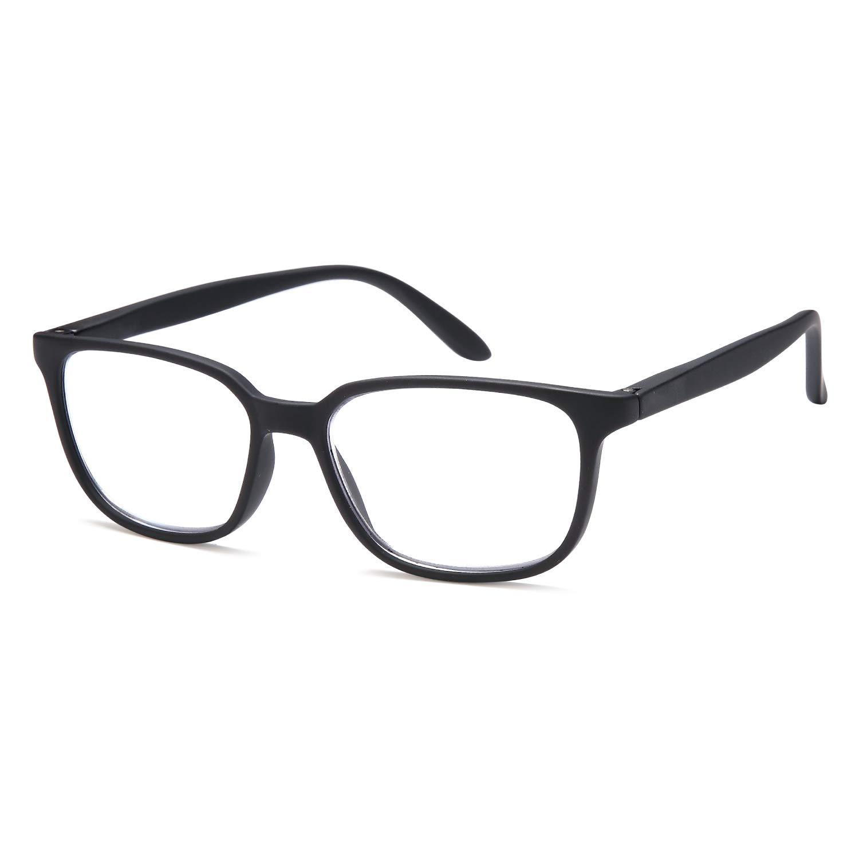 3d33aa9772bc TRUST OPTICS Tri-Focal 3 Power Progressive Multifocal Multiple Focus Readers  Glasses for Presbyopia Reading