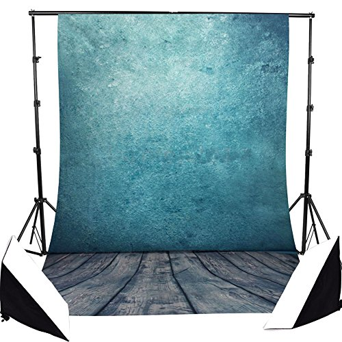 5x7ft-new-abstract-thin-vinyl-retro-vintage-grade-aaaaa-photography-background-studio-props-photo-ph