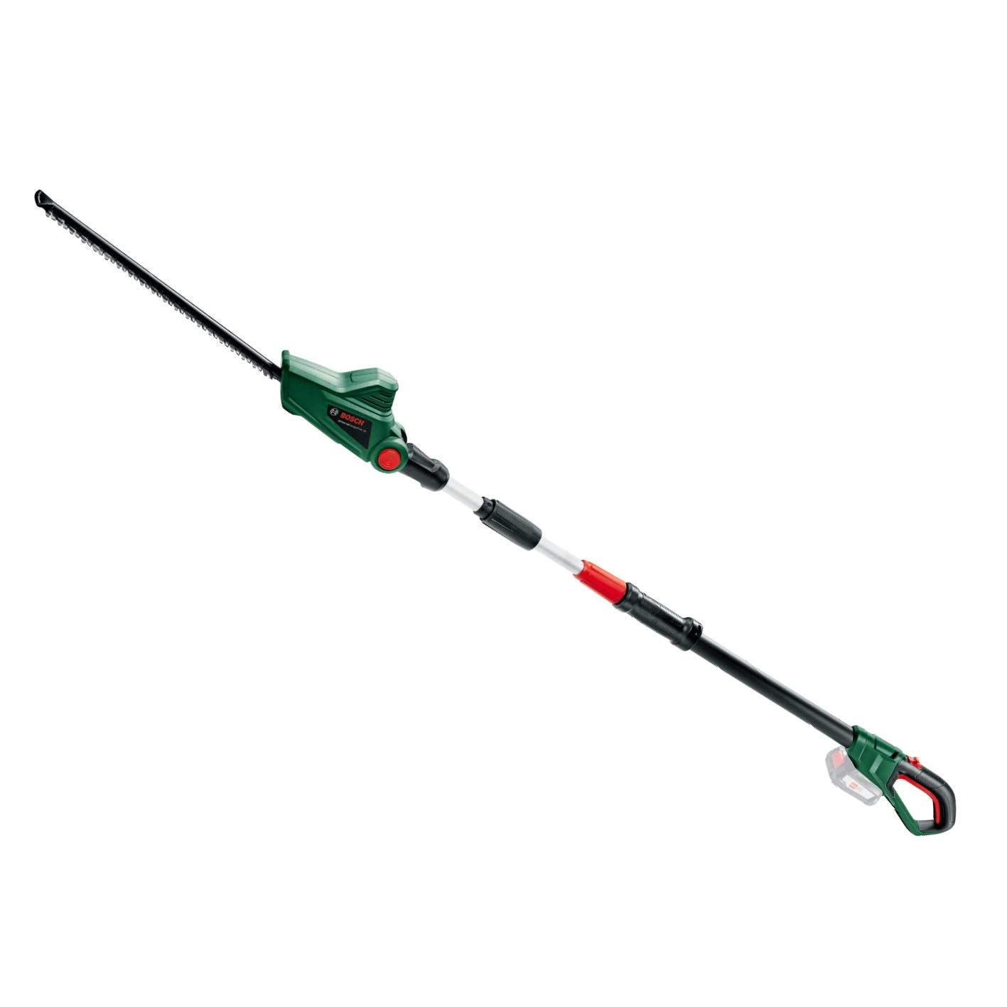 Bosch UniversalHedgePole 18 (Without Battery Pack and Charger) 06008B3001