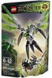 LEGO Bionicle Uxar Creature of Jungle 71300