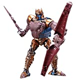 Dinobot Beast Wars MP-41 Transformers Masterpiece Collection Takara Tomy Action Figure