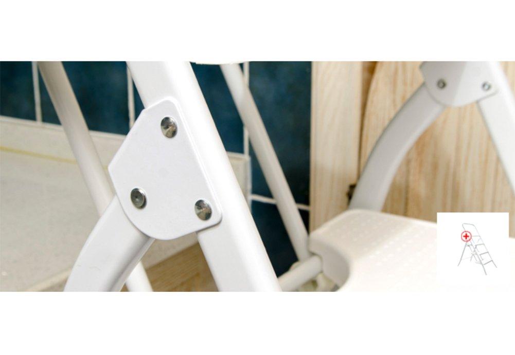 Gyh sgabelli con gradini scaletta per scaletta pieghevole a a a