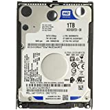 Lenovo 1 TB 2.5 Internal Hard Drive (4XB0K48493)