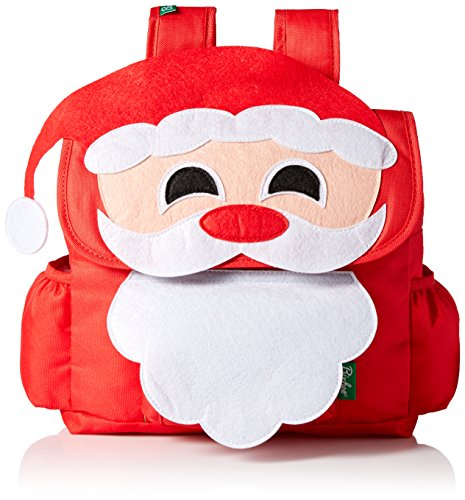 bixbee-kids-edition-santa-pack-small-backpack-red-white-one-size