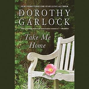 Take Me Home Audiobook