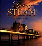 Living Steam, Anthony Lambert, 184330872X