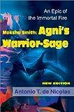 Moksha Smith, Antonio T. de Nicolas, 0595744354
