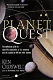 Planet Quest, Ken Croswell, 015600612X