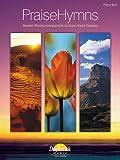 Praise Hymns, Susan Naylor Callaway, 0634030124