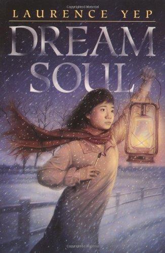 Download Dream Soul PDF