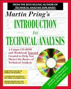 martin pring technical analysis pdf