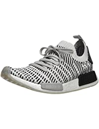 Men's NMD_R1 STLT PK Running Shoe