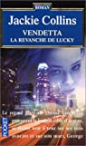 Vendetta par Collins