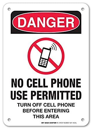 amazon customer service phone number usa