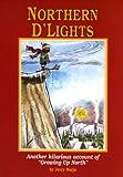 Northern D'Lights, Jerry Harju, 0967020522