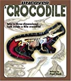 Uncover a Crocodile, Paul Beck, 1592234763