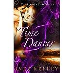 Time Dancer: Eldwyn Chronicles, Book 3 | Inez Kelley