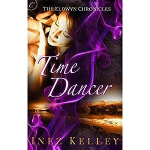 Time Dancer Audiobook