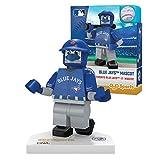 OYO Sportstoys MLB Toronto Blue Jays Ace Minifigure