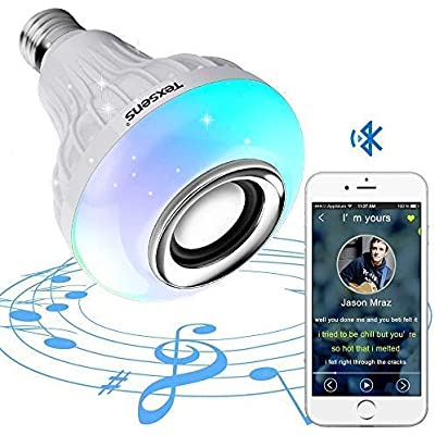texsens-bluetooth-light-bulb-speaker