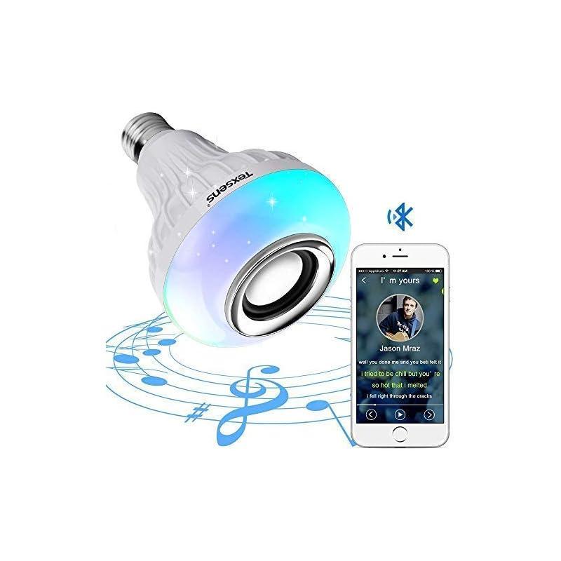 texsens-bluetooth-light-bulb-speaker