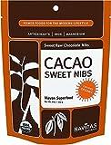 Navitas Cacao Nibs Swtnd Org