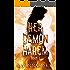 Her Demon Harem:  Reverse Harem Fantasy Romance  1 (The Succubus Chronicles)