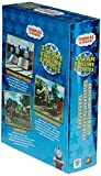 Thomas and Friends - Steam Engine Stories
