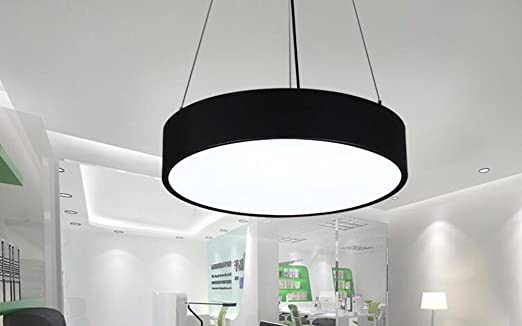 Kronleuchter Klein Quartz ~ Lighsch pendellampe kronleuchter vintage retro büro runden ceiling