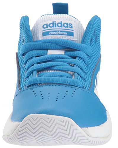 Garçon White Originals Blue 2 Bright Ilation adidas K Fille 0 CF White FP0FxH