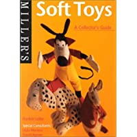 Miller's: Soft Toys: A Collector's Guide