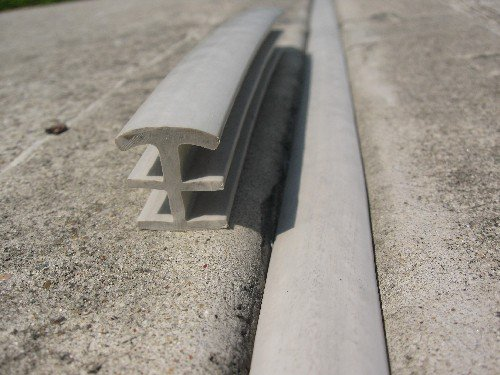 trim-a-slab-expansion-joint-repair-material-3-4-x-50-linear-feet-152m