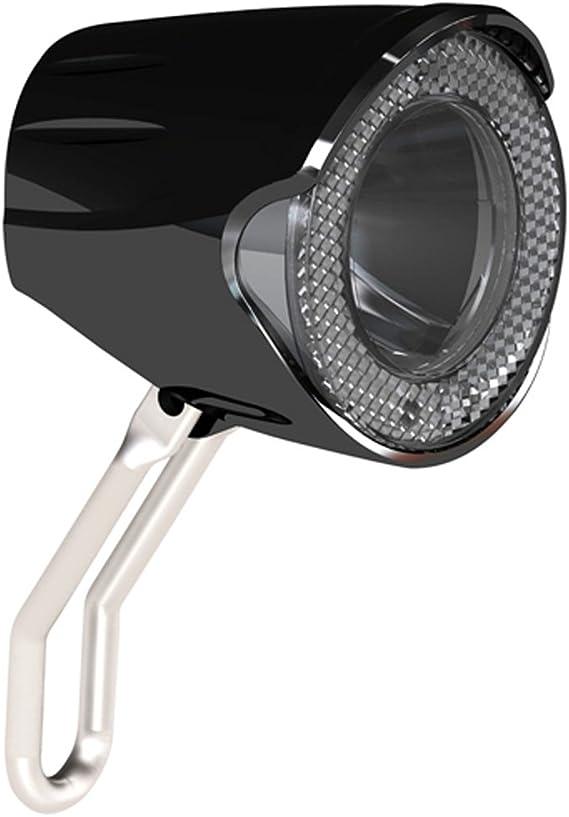 Led-Scheinwerfer 20 LUX Marwi// Union für Seitenläufer