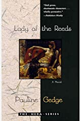Lady of the Reeds (The Hera Series) Paperback