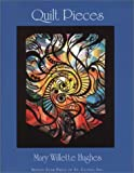 The Combined Problems of Alcoholism, Drug Addiction and Aging, Edward Gottheil, 0398050465