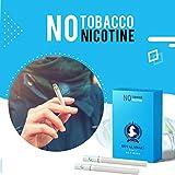 Royal Swag Herbal Mint (MCT) 100% No Nicotine