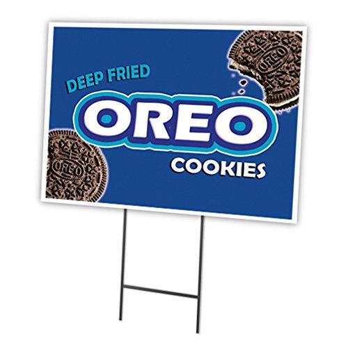 deep-fried-oreo-18x24-yard-sign-stake-outdoor-plastic-coroplast-window