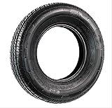 GT Radial MAXMILER ST Radial Tire-ST205/75R15 107102M