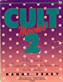 Cult Movies, Danny Peary, 038529753X