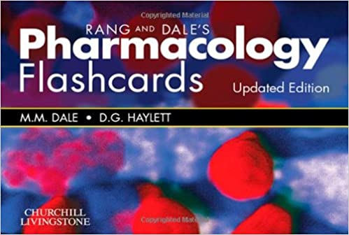 Rang dales pharmacology flash cards updated edition 1e rang dales pharmacology flash cards updated edition 1e updated edition fandeluxe Image collections