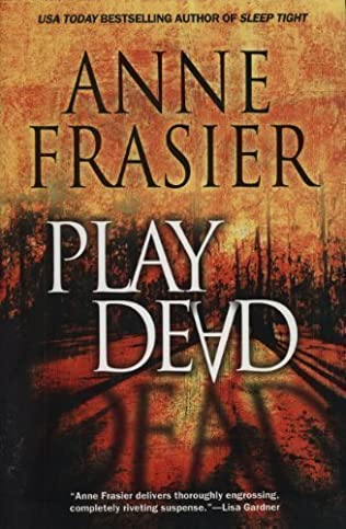 book cover of Play Dead