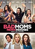Bad Moms (Bilingual)