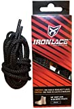Ironlace Lace (1-Pair)