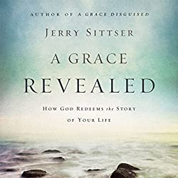 Grace Revealed