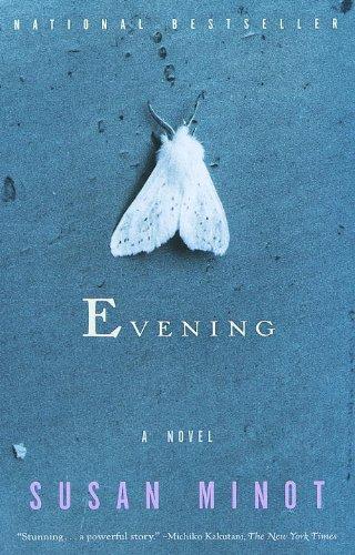 Evening (Vintage Contemporaries) ()