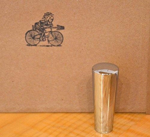 faucet handle beer tap - 8