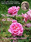 Amazon / Rosenberg Publishing: The Women behind the Roses An Introduction to Alister Clark s Rose - namesakes 1915 - 1952 (Tilley Govanstone) (Govanstone)