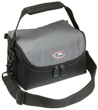 Amazon.com: Lowepro d-res 50 Aw bolsa de la cámara digital ...